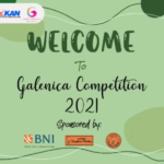 Galenica Competition 2021